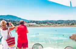 Ceny wyjazdów wakacyjnych spadły o połowę