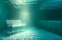 Francja zaprasza do muzeum pod wodą