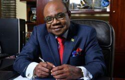 Dobra wiadomość z Jamajki dla światowej turystyki