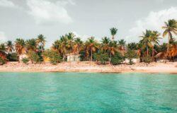 Dominikana oferuje bezpłatne ubezpieczenie podróżne dla turystów