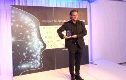 FLY.PL z nagrodą e-Commerce Polska awards 2020
