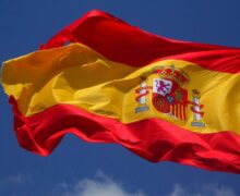 Hiszpania – wymarzone miejsce do zamieszkania