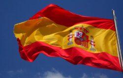 Hiszpański sąd: nie dla paszportów covidowych w klubach nocnych