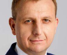 Nowy dyrektor do promocji Bonu Turystycznego