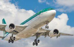TUI zwróci pieniądze pasażerom do końca września