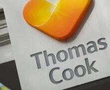 Czy Thomas Cook powróci?