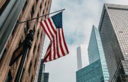 Stany Zjednoczone zniosą zakaz podróży transatlantyckich?