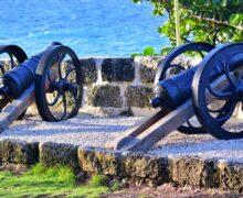 Barbados zrzeka się korony brytyjskiej