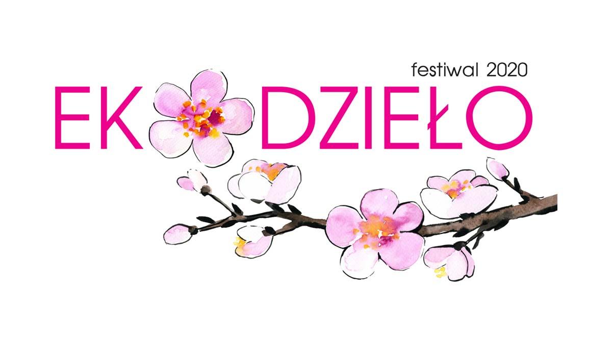 Festiwal Ekodzieło 2020