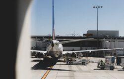 Wielka Brytania  zawiesi lotniczy podatek pasażerski?