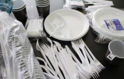 Grecja ucieka od plastiku