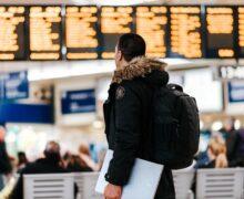 Coraz więcej turystów wybiera biura podróży