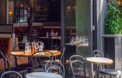 Petycja IGGP – 8% VAT w gastronomii na wszystkie usługi i produkty