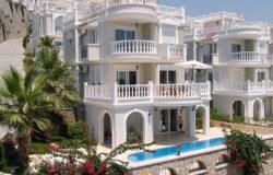 Turcja: nieruchomość kupisz tylko przez pośrednika