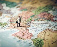 Ministerstwo Rozwoju: turystyka nie jest zadaniem pierwszoplanowym i priorytetowym