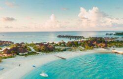 Turyści za przyszłe wakacje zapłacą więcej