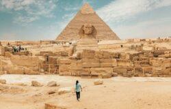 Rosja znosi ograniczenia na loty do Egiptu