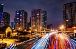 Pekin wprowadza limit przyjazdów do miasta