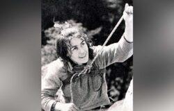 42 lata temu Wanda Rutkiewicz zdobyła Mount Everest