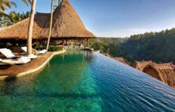 Nie planuj sylwestra na Bali