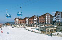 Bułgaria: Bansko szykuje się do sezonu w cieniu COVID-19