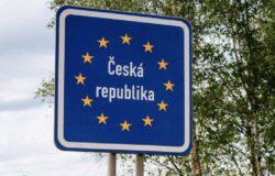 Nowe obostrzenia w Czechach