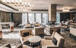 Grupa Hotelowa Radisson wprowadza na rynek nową markę