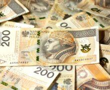 3 nabór wniosków o pożyczki POIR