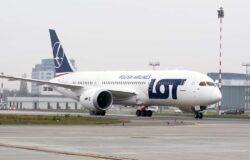 Linie lotnicze idą w cargo. Czy PLL LOT przestawi się na transport ładunków?
