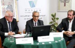 Nowy krok we współpracy Polska-Maroko