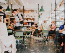Sztab Kryzysowy Gastronomii Polskiej zwraca się o pomoc do rządu