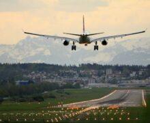 IATA: podróże lotnicze są obecnie bezpieczne