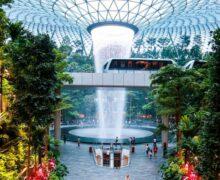 Hongkong i Singapur – dwa bratanki