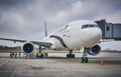 Łatwiej wjechać na Ukrainę. Rząd luzuje restrykcje COVID-19