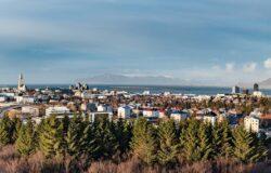 Islandia zaprasza dobrze zarabiających freelancerów