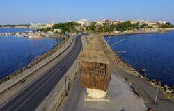 Bułgaria prezentuje możliwości turystyczne na wirtualnej wystawie