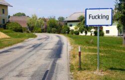 Austriacka wioska zmienia nazwę