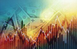 Perspektywa powrotu do stanu normalności w gospodarce się odsuwa