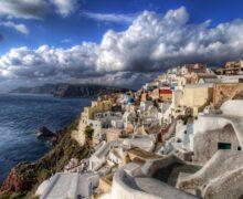 Grecja przyjmie zaszczepionych od połowy maja