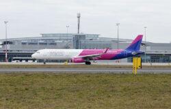 Jak radzą sobie lotniska w Polsce?