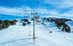 Reguły na stokach narciarskich we Włoszech