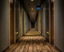 USA: jedna trzecia hoteli zagrożona bankructwem