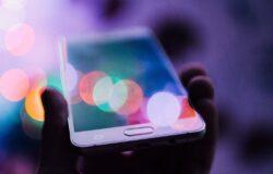 Pandemia zapoczątkowała cyfrową rewolucję
