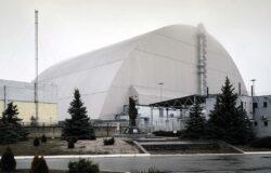 Czy Czarnobyl trafi na listę światowego dziedzictwa UNESCO?