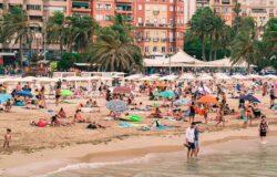 Hiszpania: ponad 7,5 mln euro z kar za łamanie przepisów o kwarantannie