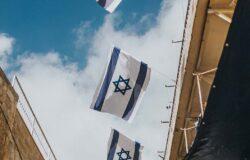 Izrael ma nowego ministra turystyki