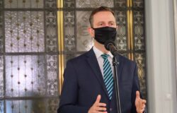 Prezes PSL pisze do premiera ws. ferii zimowych