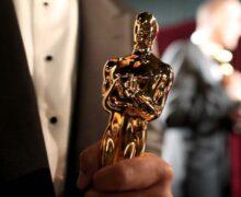Gala wręczenia Oscarów przesunięta na kwiecień 2021