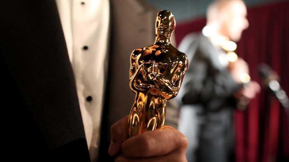 Gala wręczenia Oscarów