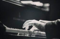 Lotnisko Szeremietiewo świętuje 250. rocznicę urodzin Beethovena